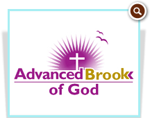Advanced Brook Of God