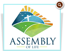 Assembly Of Life