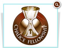Chalice Fellowship