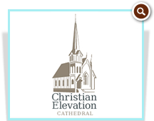 Christian Elevation Cathedral