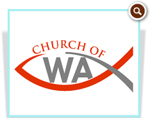 Church Of Wax