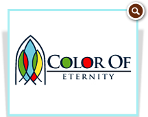 Color Of Eternity