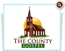 The County Gospel