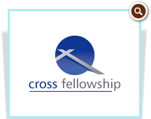 Cross Fellowship