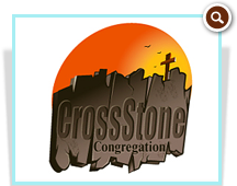 CrossStone Congregation