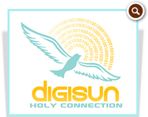 Digisun Holy Connection