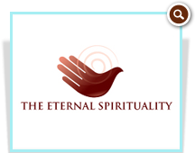 The Eternal Spirituality