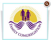 Family Congregation