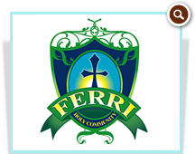 Ferri Holy Community