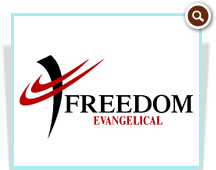 Freedom Evangelical