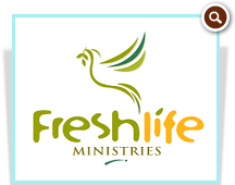 Freshlife Ministries