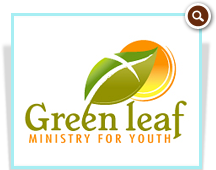 Green Leaf Ministry For Youth