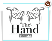 The Hand For All