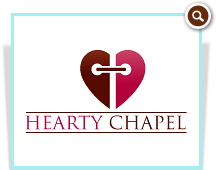 Hearty Chapel