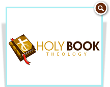 Holy Book Theology