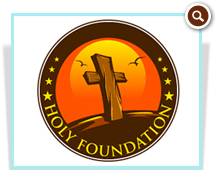 Holy Foundation