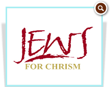 Jews For Chrism