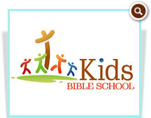 Kids Bible School