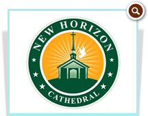 New Horizon Cathedral