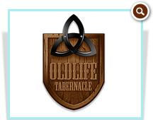 Oldlife Tabernacle