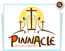 Pinnacle Christian Community