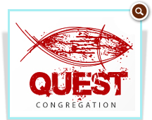 Quest Congregation
