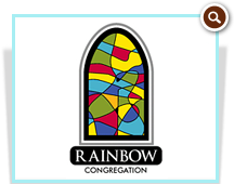 Rainbow Congregation
