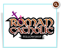 Roman Catholic Fellowship