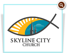 Skyline City Church