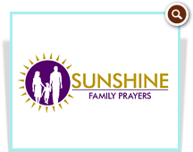 Sunshine Family Prayers