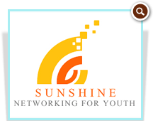 Sunshine Networking For Youth