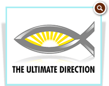 The Ultimate Direction