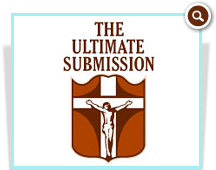 The Ultimate Submission