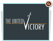 The United Victory