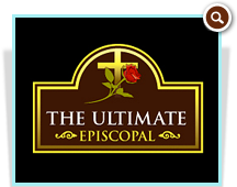Ultimate Episcopal
