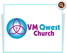 VM Qwest Church