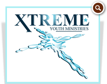 Xtreme Youth Ministries