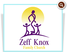 Zeff Knox Family Church
